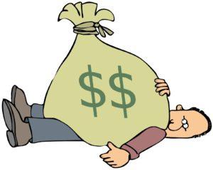 Duguláselhárítás árak Dunakeszin
