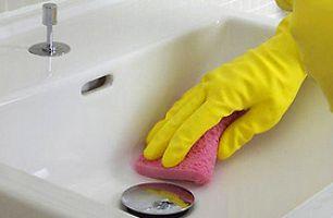 házi duguláselhárítás tanácsok Dunakeszin